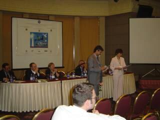 Конференция - 2005