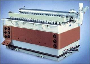 Chlorine Engineers Corp., Ltd.