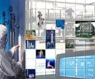 Bea Technologies: о компании
