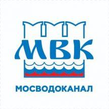 mvk-1.jpg
